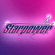 Starpower Talent.jpg