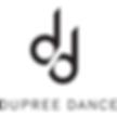 Dupree Logo.png