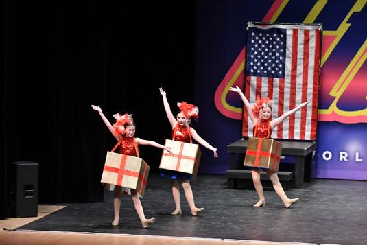 America - Christmas in NY 4.JPG