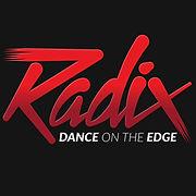 Radix Logo.jpg