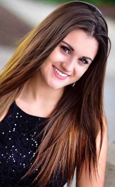 Alexis Perkins.JPG