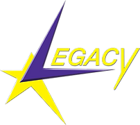 Legacy Dance Competition.png