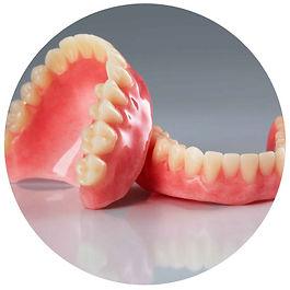 Complete Dentures.jpg