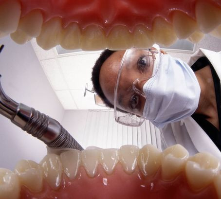 Should My Dentist Be Board Certified?