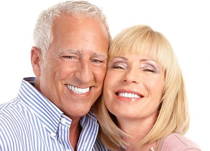 old-couple-smiling-PWD-500x360.jpg