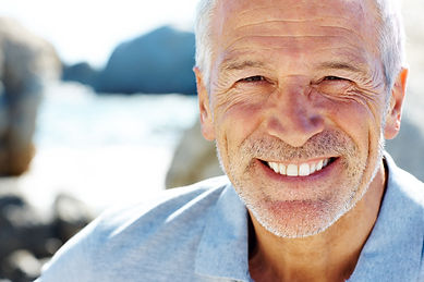 19564581-0-Senior-man-smiling.jpg