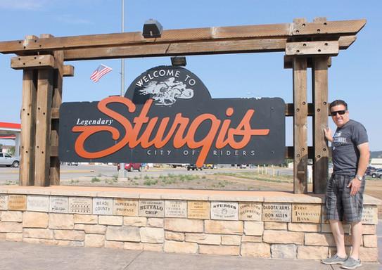 Sturgis sign photo.jpg