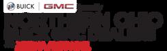 Buick sponsor logo.png