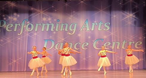 junior ballet_edited.jpg