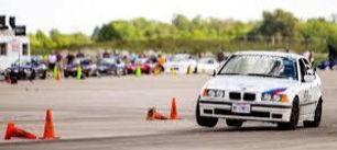 Autocross_edited.jpg