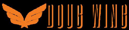Doug Wing Logo FINAL.png