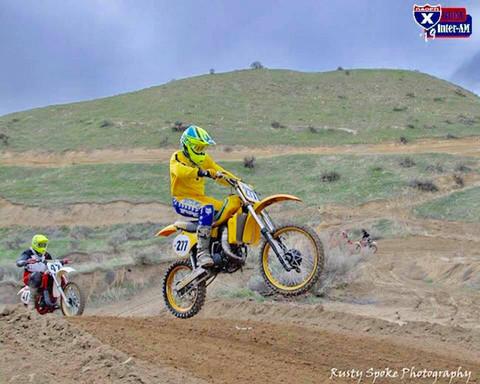 Doug in dirt bike race.jpg