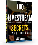 100 Livestream Secrets.png