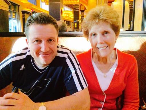 Doug and his mom.jpg
