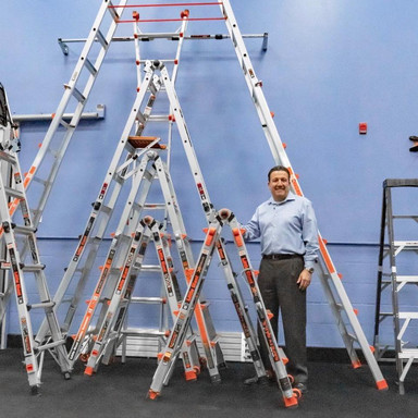 Doug and Ladders.jpg