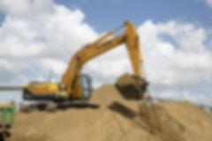 escavation-921233_960_720-57a2715c3df78c