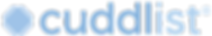 cuddlist_logo_small.png