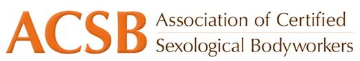 ACSB Logo_edited.png