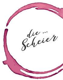 Die Scheier Logo.jpg
