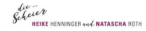 Die Scheier Logo Header.jpg