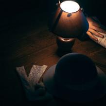 Eterna | e-lightstudio