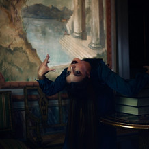 simposio del silenzio | F. Zedda