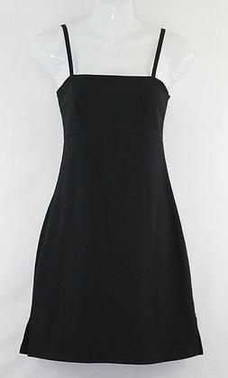85. Sexy Lil Mini Dress
