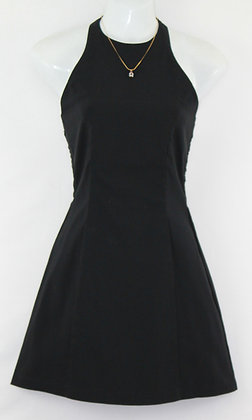 99. The Little Black Dress shop