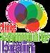 The Community Brain Logo_No background.p