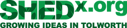 SHEDxORG-Logo.png