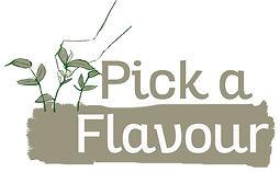 Pick banner for web.jpg
