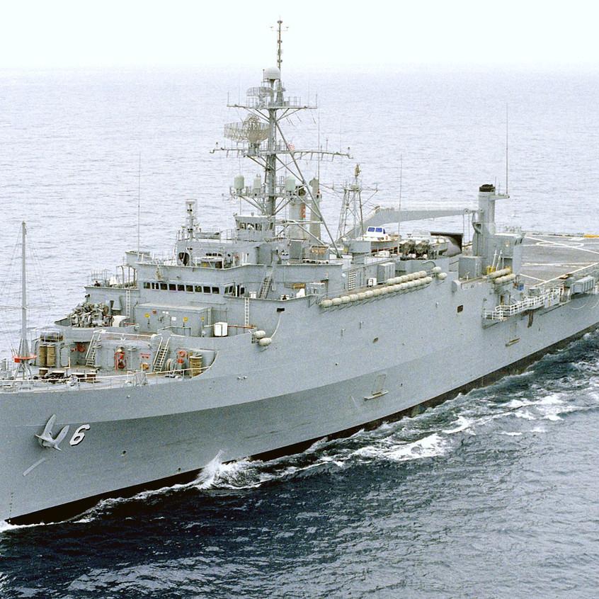 USS-Duluth-Ship