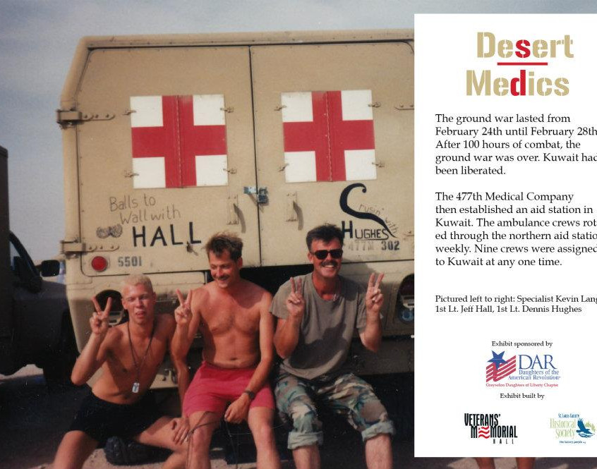 Desert-Medics-Exhibit-Images (8)