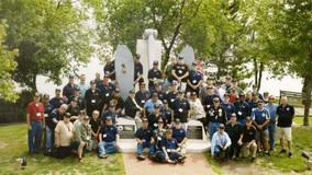 USS Duluth LPD-6 Reunion Week