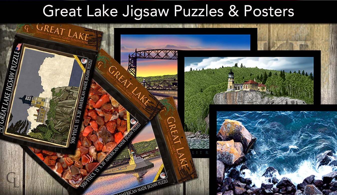 Puzzles_Posters_10_W_Text_46cbeba2-3ec4-4e5c-af1d-6f336df38c45_2048x