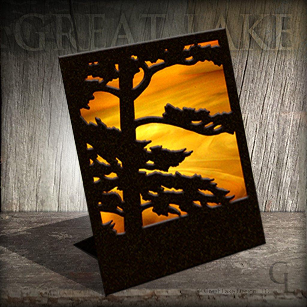 Tabel_Light_pine_sample_1024x1024
