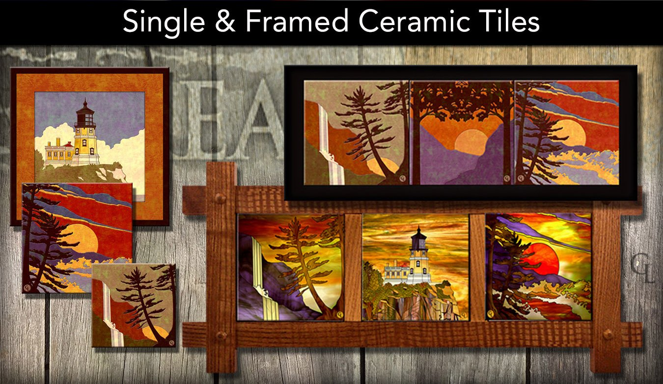 Ceramic_Tiles_10_W_Text_50c28f20-b576-4ed5-9580-cd09b890b8f6_2048x