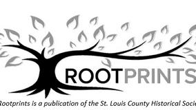Rootprints - January 13, 2021
