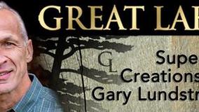 Great Lake Design Gifts