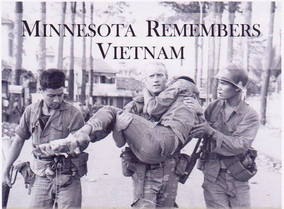 June 28: Minnesota Remembers Vietnam Event at AICHO