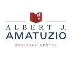 a_amatuzio_logo_research_1