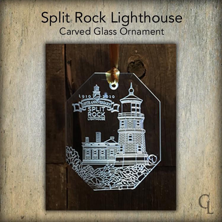 Split_Rock_Glass_Orn_1024x1024