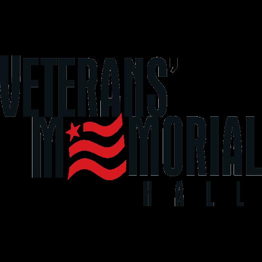 VMH Logo2fb-smaller
