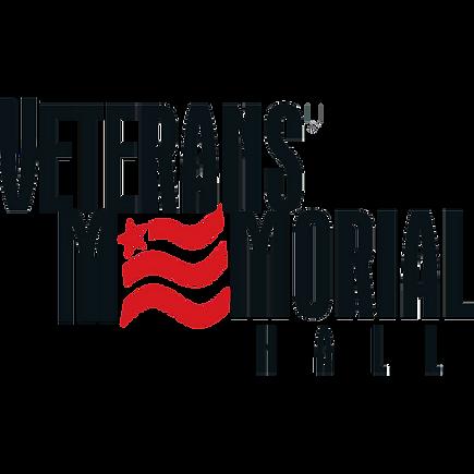 VMH Logo2fb-smaller.png