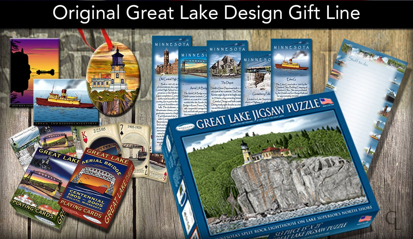 Original_Gift_Line_10_W_Text_dffcf522-855f-40ae-a32b-575254000b2c_2048x