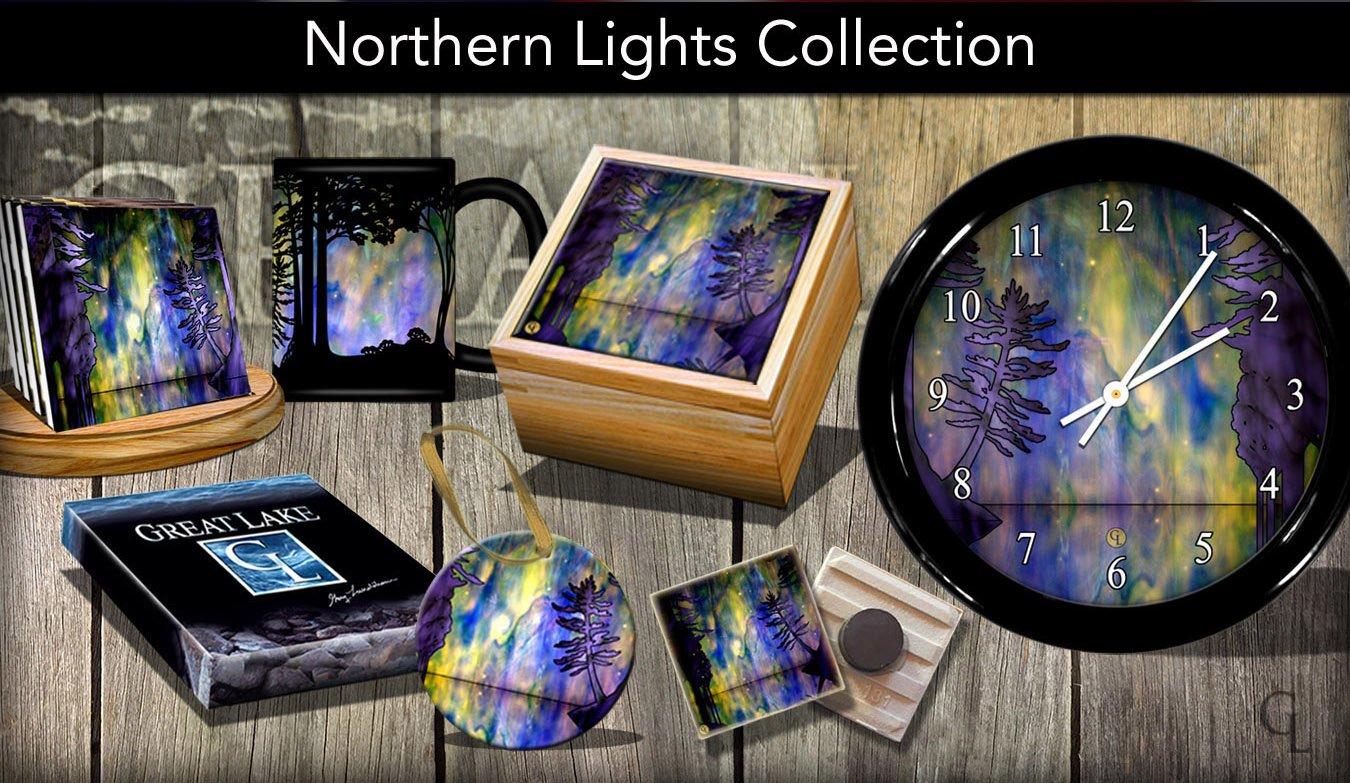 Northern_Lights_Col._10_W_Text_4784499e-9b3b-4580-bd28-fc7a92525173_2048x