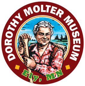 Membership Coupon - Dorothy Molter Museum