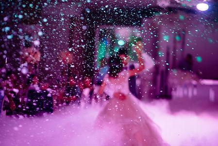 wedding5.jpeg