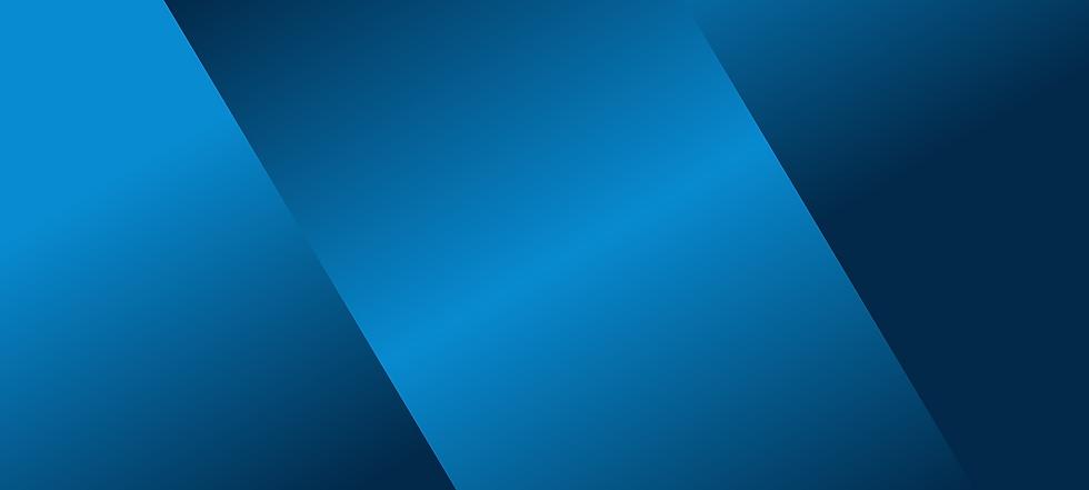 Banniere-Web1.png