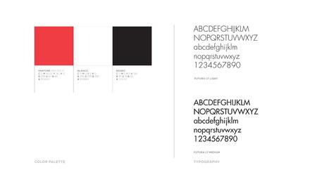 itechnobrandcolors.jpg